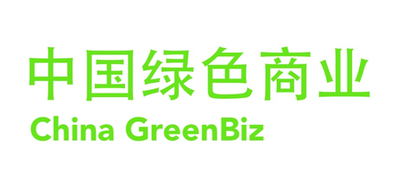 ChinaGreenBiz